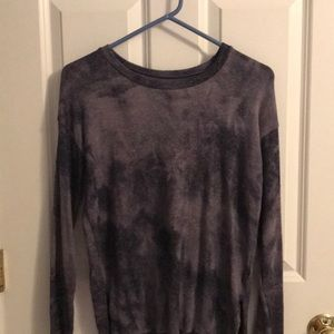American Eagle Plush Sweater